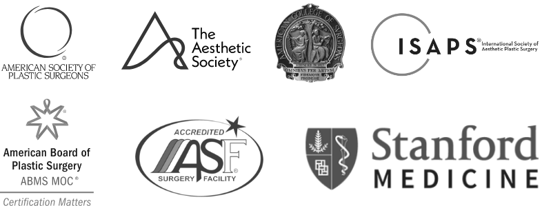Credentials of some Wall Center surgeons