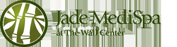 Jade MediSpa logo