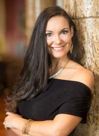 Melinda Deas, Professional Photographer