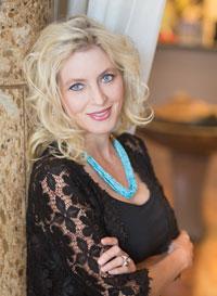 Terri Brantley, Administrator