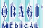Obagi Medical logo
