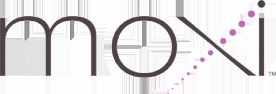 Moxi logo