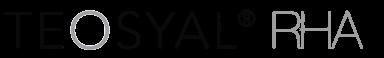 Teosyal RHA logo