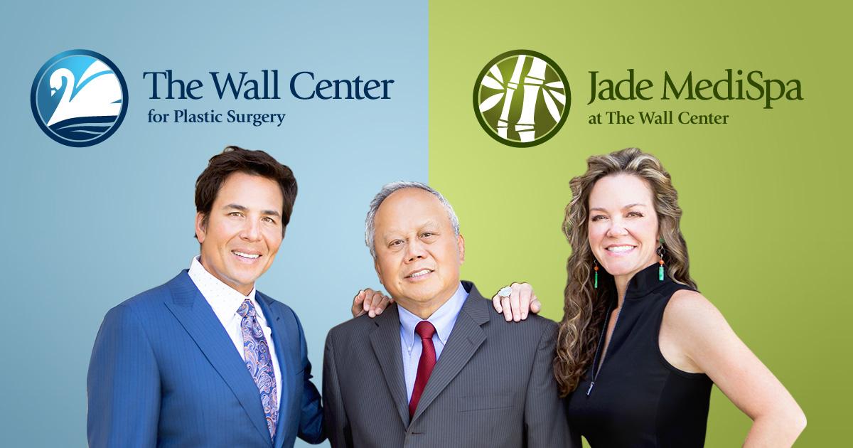 Laser Hair Removal in Shreveport, Louisiana - Jade MediSpa